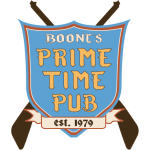 boone's prime time pub grand rapids